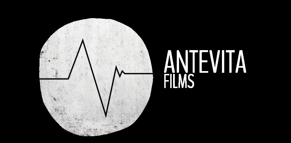 Antevita Films proposition logo