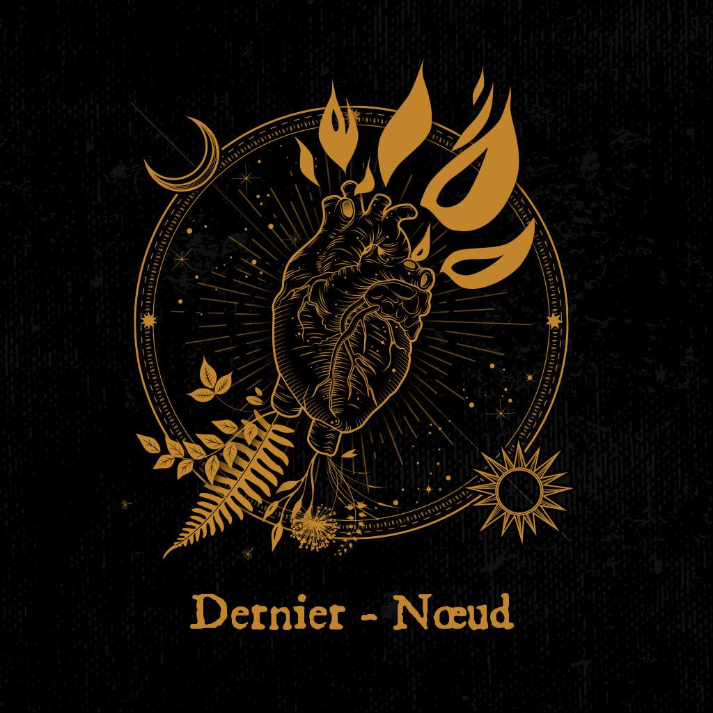 Logo Dernier-Noeud